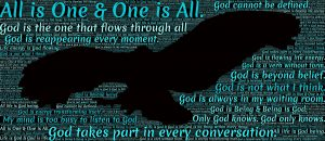 Power of Prayer Stories