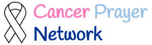 Cancer Prayer Network