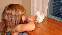 Catholic Prayers for Children: Grow Your Mustard Seeds